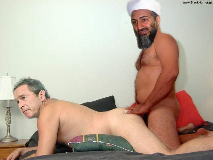 порно секс жестокий секс фото